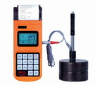 Portable Leeb hardness tester LHT310