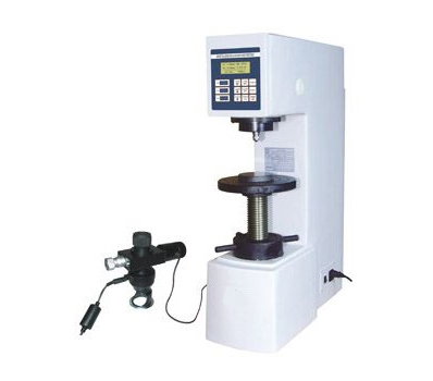 Digital Electronic Brinell hardness tester MHB-3000