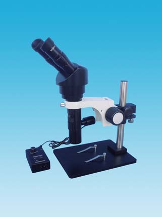 SZDA1490 Series High-contrasted Coaxial llumination Zoom Monocular Video Microscopes