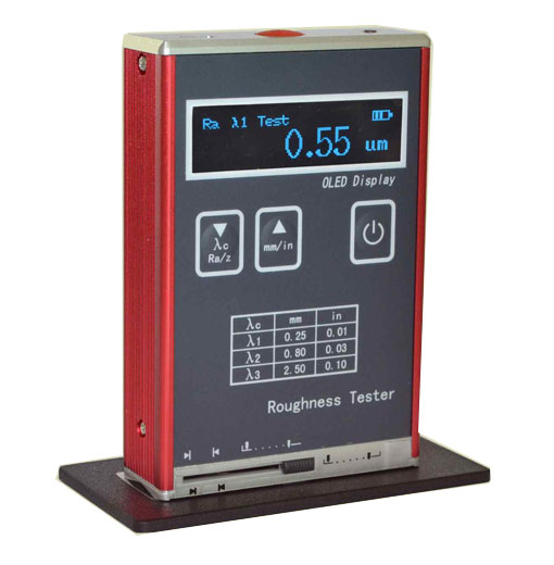 Surface Roughness Gauge SRG100